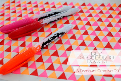 I love sharpies 20 great ideas projects happiness is for Cool things to draw with markers