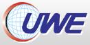 UWE (Taiwan)