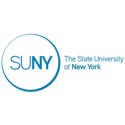 State University of New York / OPEN SUNY
