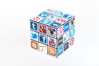 ConnecTheDot Social Media Marketing