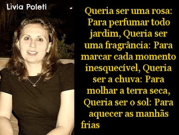 Lívia Poleti