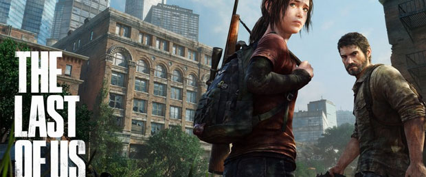 The Last of Us 1.0.2 Patch Notes
