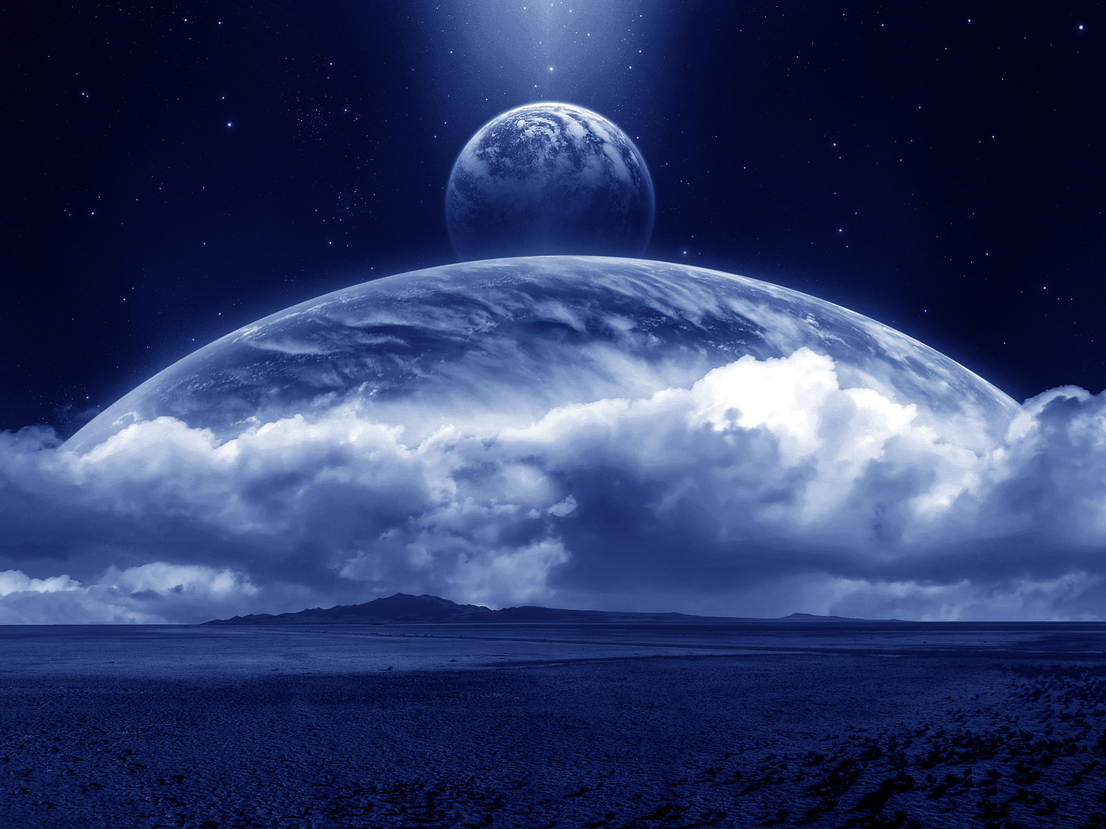 http://3.bp.blogspot.com/-MTdfI_gVqnw/Tcb0_gTUtbI/AAAAAAAAAP0/-K7CIp98pZ8/s1600/sfondi-wallpaper-universo-spazio182-20081119-095456-1.jpg