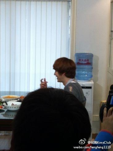 Kyuhyun WGM 2012 7
