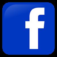 cara terbaru memasang akun facebook di blog
