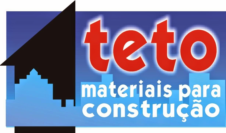 Teto mat construção