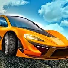 Speed X Extreme 3D Car Racing 1.5 Apk