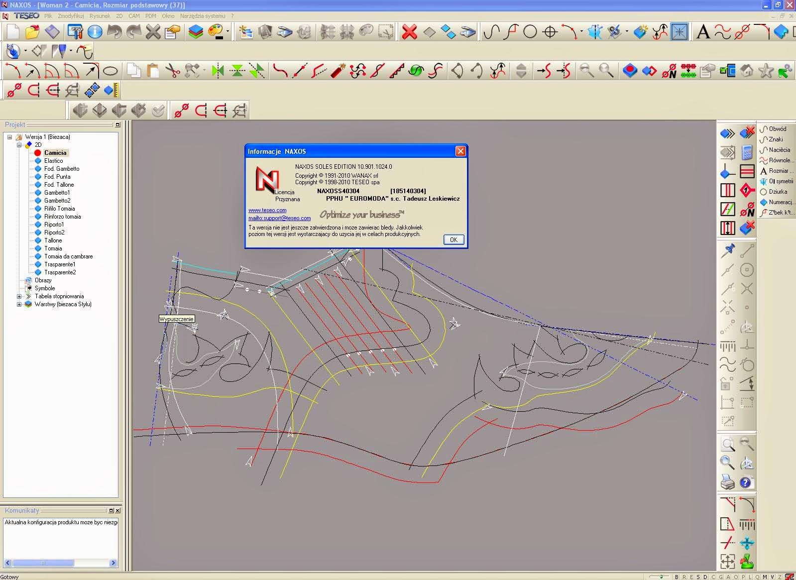eutron smartkey 3 driver windows 7 64 bit