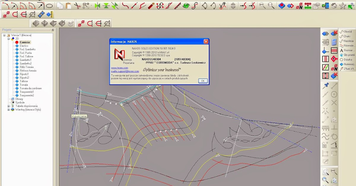 autocad 2012 64 bit crack file free download