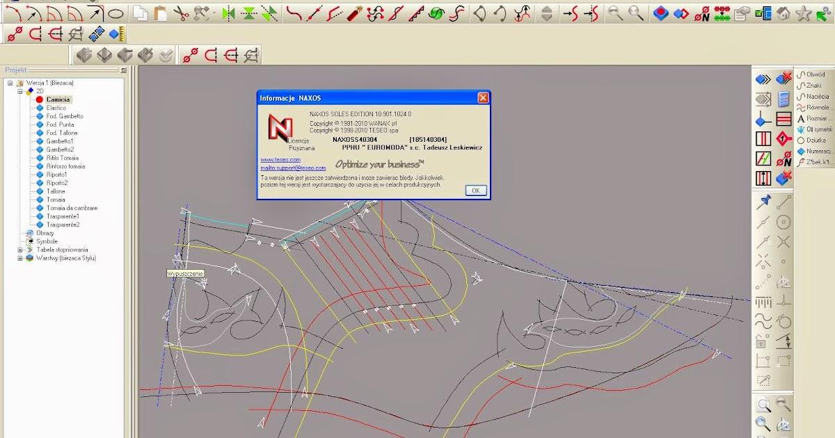 Teseo naxos v10 smartkey eutron emulator for Descargar embroidery office design 7 5 full