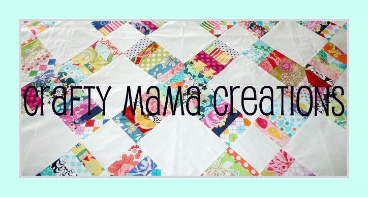 Crafty Mama Creations