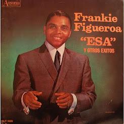 FRANKIE FIGUEROA