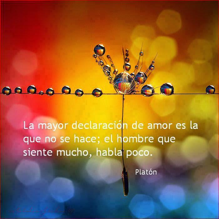 Frases de amor, mayor, declaración, amor, hombre.,