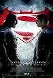 Batman vs. Superman: El origen de la justicia ver pelis online