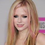 Long Hairstyle 2011, Hairstyle 2011, New Long Hairstyle 2011, Celebrity Long Hairstyles 2026