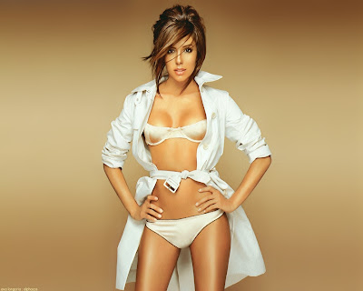 eva_longoria_hot_actress_wallpapers_04