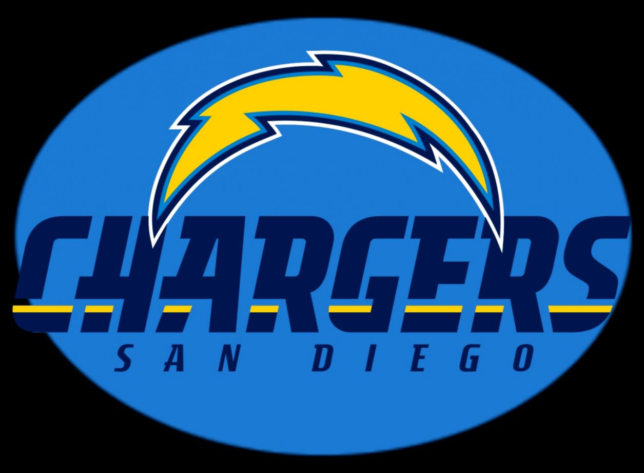 san diego super chargers 9r R