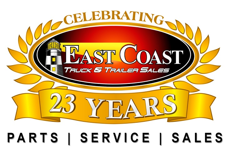 East Coast Truck and Trailer Sales