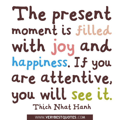 happiness is 500 ways to be in the moment pdf