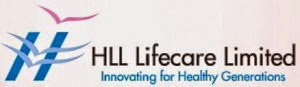 Sales Officer/Junior Territory Officer At HLL Lifecare Limited – Ahmedabad, Gujarat