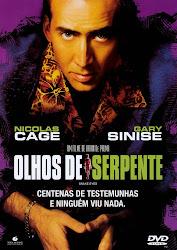 Baixar Filme Olhos de Serpente (Dublado) Online Gratis