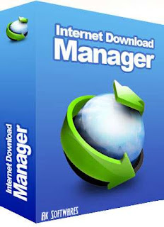 Internet+Download+Manager+6.12+Beta+Build+17+Ak-Softwares
