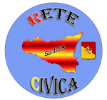 RETE CIVICA SICILIA