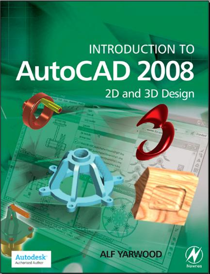 autocad tutorial pdf in hindi free download