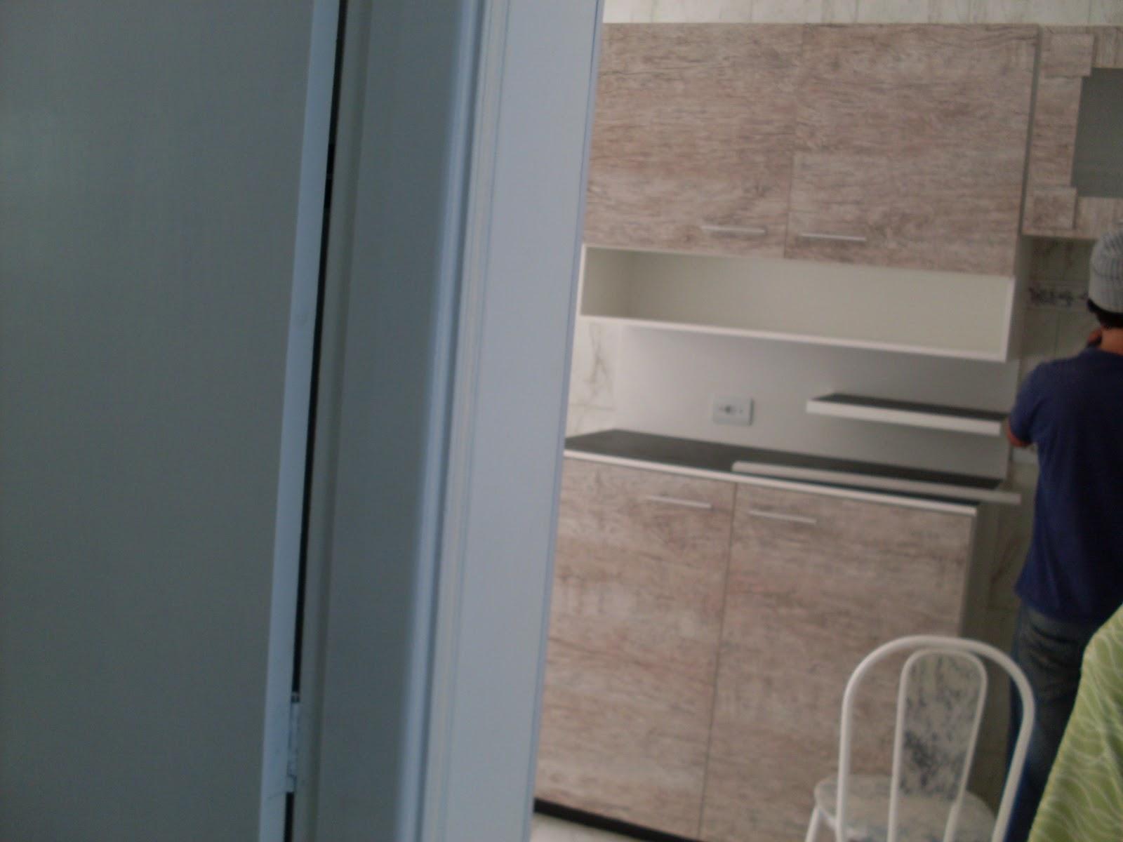 Marcenaria Mariano: gabinete de pia para banheiro e cozinha pranejada #66614E 1600 1200