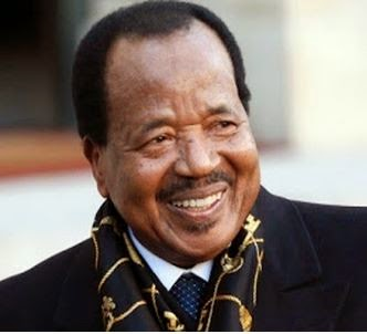 cameroon-deputy-prime-minister 34