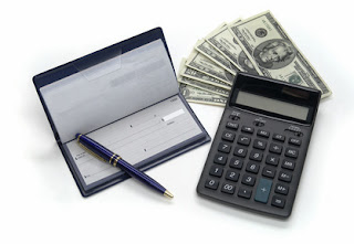 Online Tools for Money Management