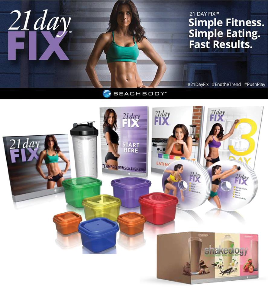 http://www.teambeachbody.com/shop/-/shopping/BCP21D160?referringRepId=263743