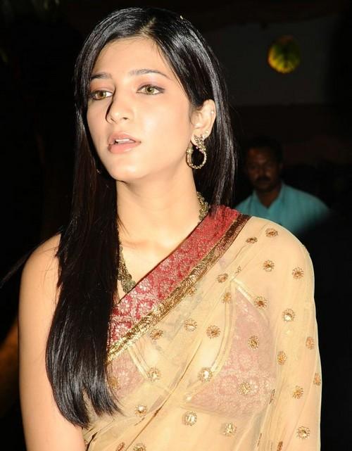 Shruti Hassan - Picture Actress