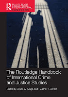 http://www.kingcheapebooks.com/2015/06/the-routledge-handbook-of-international.html