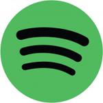To jest Lista! na Spotify
