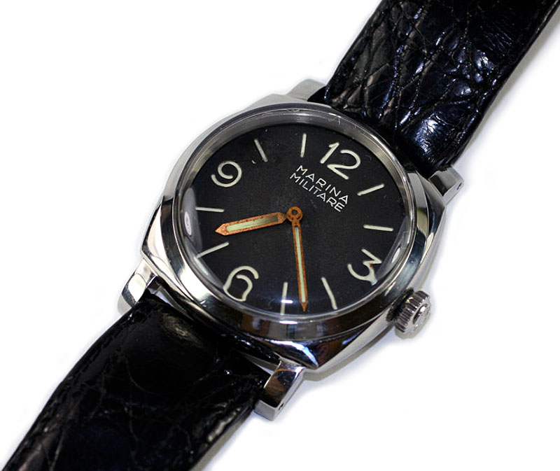 Welcome To Paneraimagazine Home Of Jakes Panerai World