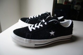 converse one star 1974