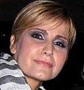 Barbara+Scarpa+x+testimonianza Cosa dicono di Monica Giovine