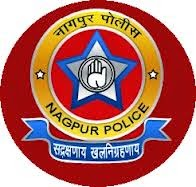 Nagpur Police Recruitment for Constable 2014 – Apply Online