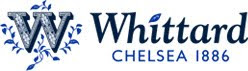 Collaborazione Whittard of Chealsea 1886