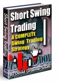 Short Swing Trading E-Book