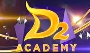 http://asiagottalent.blogspot.com/2015/04/finalis-yang-tersenggol-di-d-academy.html