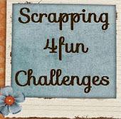 challengesblog