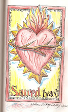 Sacred Heart
