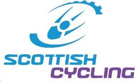 Scottish Athlete Programme