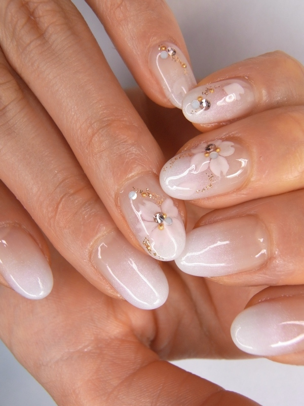 superb nails art design nail picture art
