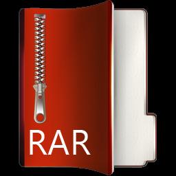 Cara Mengekstrak File RAR, ZIP, 7-ZIP - ApKLoVeRz Free ...