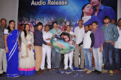 What Happen 6 to 6 movie Audio launch-thumbnail-9