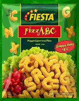pizza abc