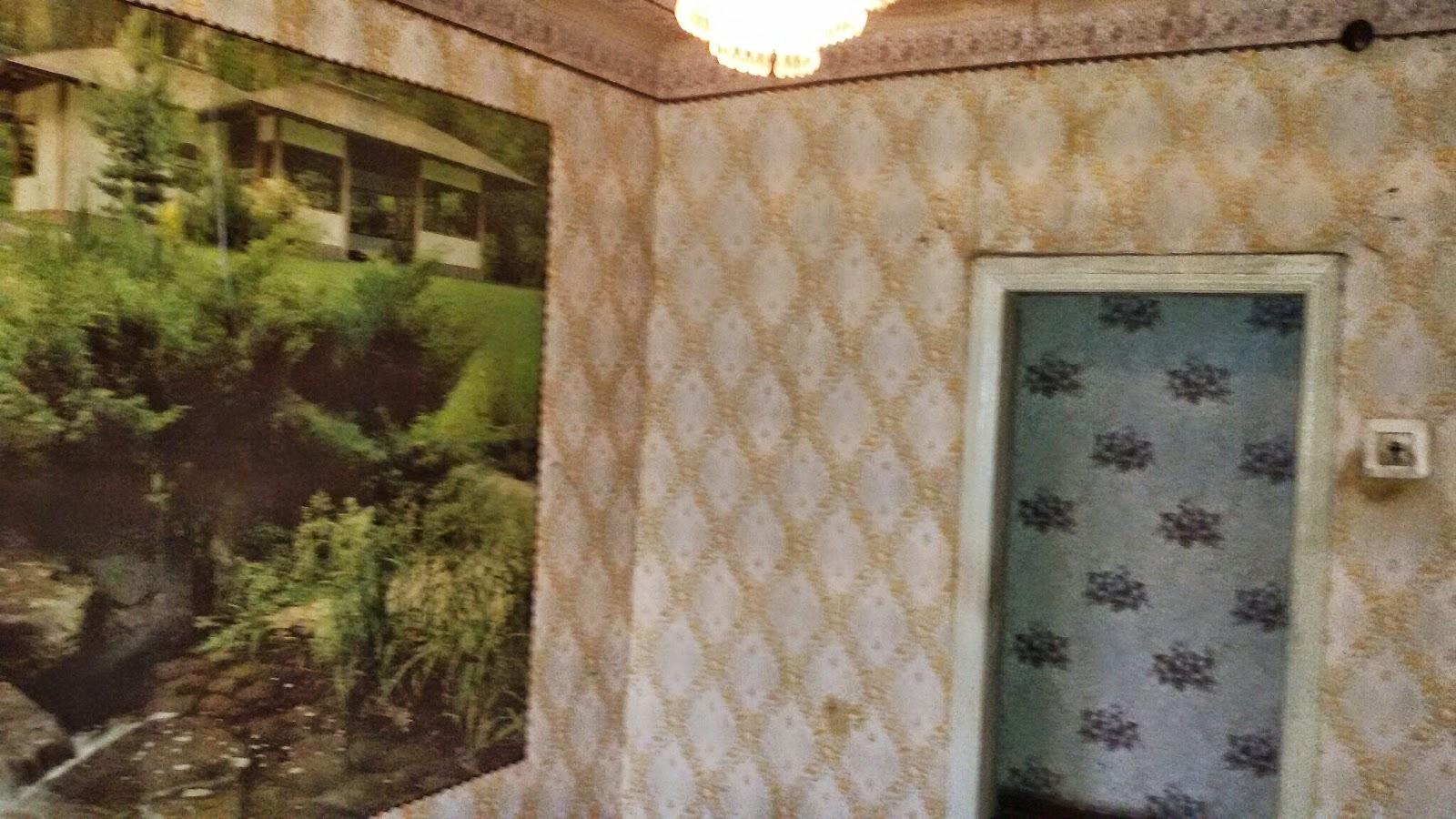 Продается 2-х комнатная квартира на 3/3 этажного дома возле ж.д вокзала Кривой Рог - Главный